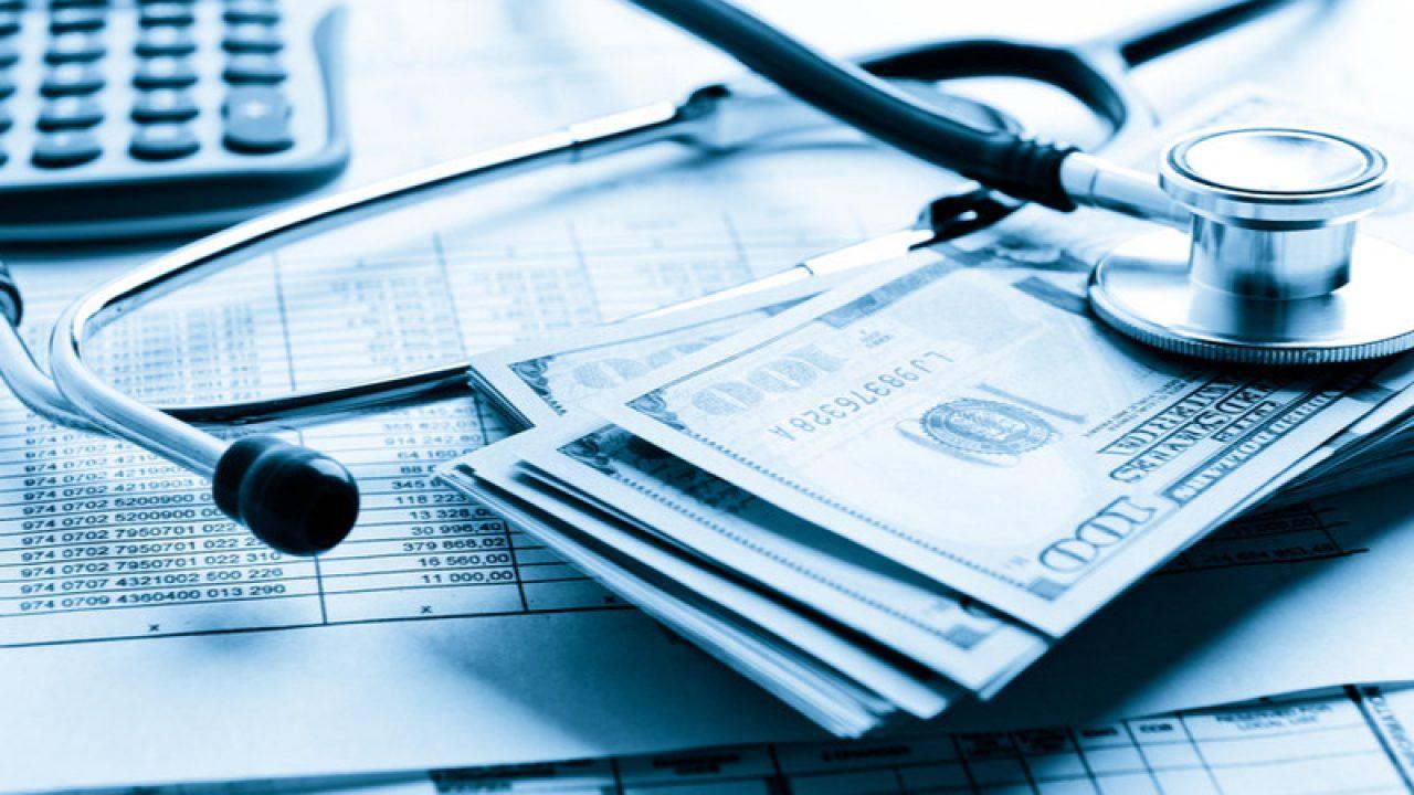 ทำไมสุขภาพจึงนำพาความสำเร็จด้านการเงิน
