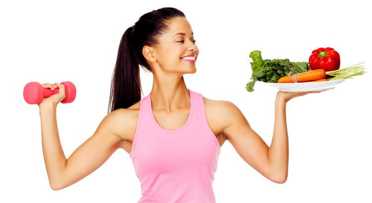 ดูแลร่างกายอย่างไรให้สุขภาพดีตลอดปี